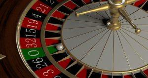 gambling 2001128  340 300x158 - Quelles formations pour devenir responsable de casino ?