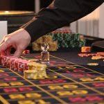 roulette 2246562  340 150x150 - Comment devenir responsable de casino ?