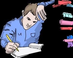 student 3176407  340 300x241 - Pourquoi choisir une formation professionnelle en administration ?